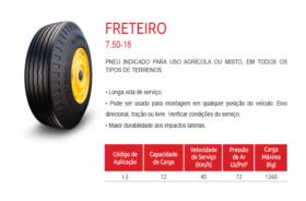 Freteiro7.50-16