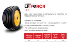 LaForca11L15