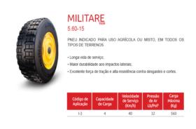 Militare5.60-15