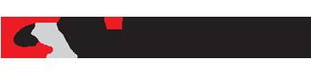 Cinborg Logo