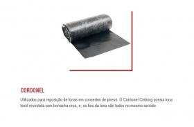 cordonel