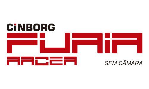 Furia Racer Logo