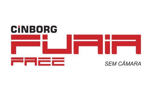 Logo Furia Free